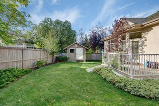 Photo 35: 8 SPRINGBANK Court SW in Calgary: Springbank Hill Detached for sale : MLS®# C4270134