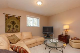 Photo 22: 12 131 McKinstry Rd in : Du East Duncan Row/Townhouse for sale (Duncan)  : MLS®# 857909