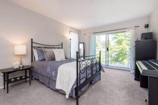 "Photo 13: 204 27358 32 Avenue in Langley: Aldergrove Langley Condo for sale in ""Willow Creek"" : MLS®# R2605265"