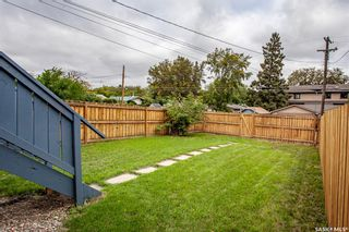 Photo 14: 319 1st Street East in Saskatoon: Buena Vista Residential for sale : MLS®# SK870366
