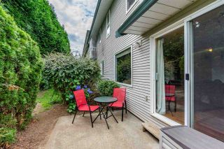 """Photo 29: 29 34332 MACLURE Road in Abbotsford: Central Abbotsford Townhouse for sale in """"Immel Ridge"""" : MLS®# R2476069"""