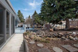 Photo 40: 4912 55 Avenue: Stony Plain House for sale : MLS®# E4242911