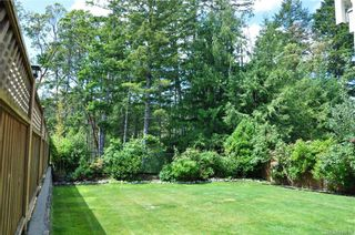 Photo 5: 3036 Dornier Rd in Langford: La Westhills House for sale : MLS®# 840618