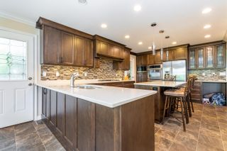 """Photo 12: 2794 MARBLE HILL Drive in Abbotsford: Abbotsford East House for sale in """"McMillian"""" : MLS®# R2616814"""
