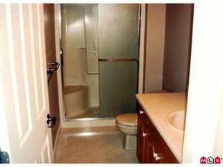 "Photo 6: 305 2626 COUNTESS Street in Abbotsford: Abbotsford West Condo for sale in ""Wedgewood"" : MLS®# F2923199"