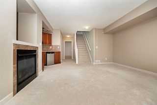 Photo 30: 54 276 CRANFORD Drive: Sherwood Park House Half Duplex for sale : MLS®# E4232617