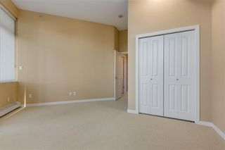 Photo 27: 101 1088 6 Avenue SW in Calgary: Downtown West End Apartment for sale : MLS®# A1031255