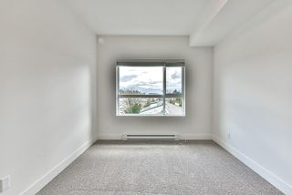 Photo 20: 408 33568 GEORGE FERGUSON WAY in Abbotsford: Central Abbotsford Condo for sale : MLS®# R2563113
