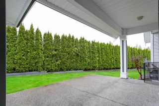 Photo 19: 19755 68A AVENUE in Langley: Home for sale : MLS®# R2153628