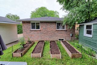 Photo 11: 1171 Augusta Crt in Oshawa: Donevan Freehold for sale : MLS®# E5313112