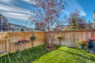 Photo 32: 69 Cranford Way SE in Calgary: Cranston Row/Townhouse for sale : MLS®# A1150127
