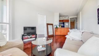 """Photo 16: 509 4028 KNIGHT Street in Vancouver: Knight Condo for sale in """"King Edward Village"""" (Vancouver East)  : MLS®# R2565417"""