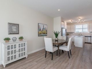 Photo 5: 16 SKYVIEW Circle NE in Calgary: Skyview Ranch Row/Townhouse for sale : MLS®# C4197868