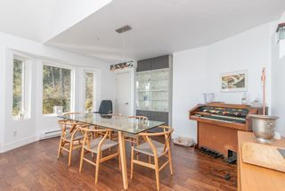 """Photo 9: 5025 INDIAN ARM in North Vancouver: Deep Cove House for sale in """"DEEP COVE"""" : MLS®# R2506418"""