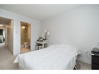 Photo 23: 17 9718 161A Street in Surrey: Fleetwood Tynehead Townhouse for sale : MLS®# R2592494