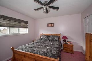 Photo 8: 4346 BIRCH Crescent in Smithers: Smithers - Town House for sale (Smithers And Area (Zone 54))  : MLS®# R2602317