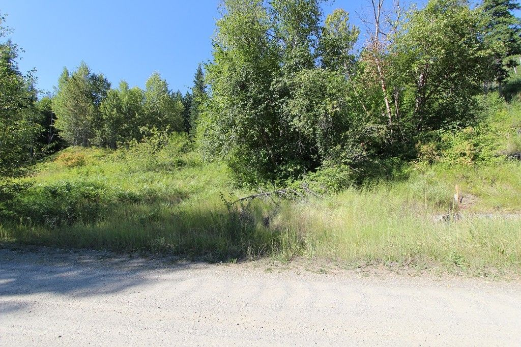 Main Photo: 26 2481 Squilax Anglemont Road: Lee Creek Land Only for sale (Shuswap)  : MLS®# 10116283