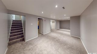 Photo 20: 51 Trudelle Crescent in Regina: Normanview West Residential for sale : MLS®# SK863772