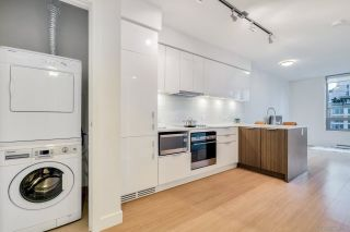 Photo 5: 1605 1308 HORNBY Street in Vancouver: Downtown VW Condo for sale (Vancouver West)  : MLS®# R2523789