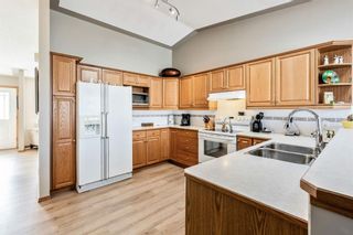 Photo 5: 32 West Gissing Road: Cochrane Detached for sale : MLS®# A1149864