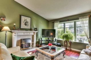 Photo 2: 1240 NELSON Place in Port Coquitlam: Citadel PQ House for sale : MLS®# R2199238