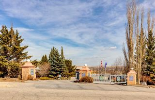 Photo 41: 49 Hampshire Circle NW in Calgary: Hamptons Detached for sale : MLS®# A1091909