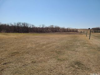 Photo 34: Abrey Acreage in Tisdale: Residential for sale : MLS®# SK851060