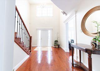 Photo 3: 68 Salzburg Place in Halifax: 5-Fairmount, Clayton Park, Rockingham Residential for sale (Halifax-Dartmouth)  : MLS®# 202117350