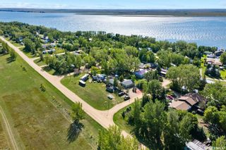 Photo 31: 136 PERCH Crescent in Island View: Residential for sale : MLS®# SK869692