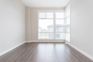 """Photo 35: 85 8413 MIDTOWN Way in Chilliwack: Chilliwack W Young-Well Townhouse for sale in """"MIDTOWN ONE"""" : MLS®# R2562039"""
