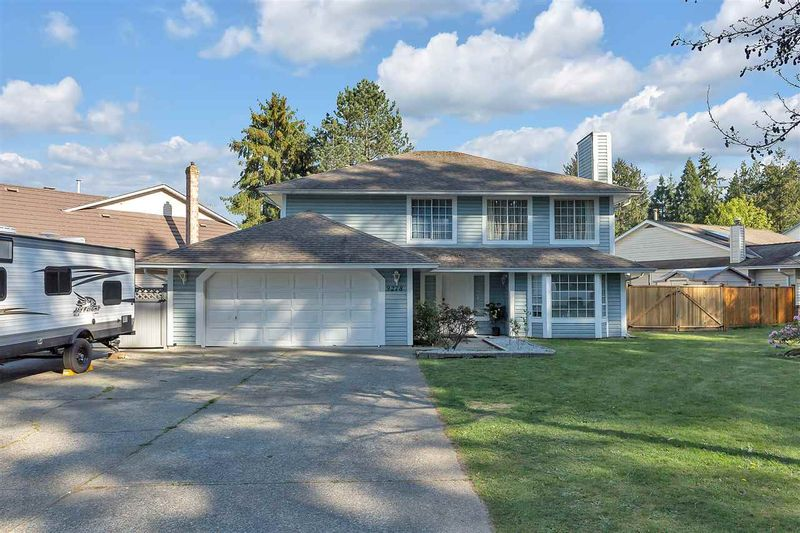 FEATURED LISTING: 9278 154 Street Surrey