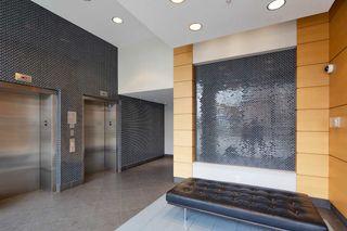 "Photo 20: 504 2770 SOPHIA Street in Vancouver: Mount Pleasant VE Condo for sale in ""STELLA"" (Vancouver East)  : MLS®# R2439664"