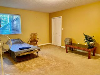 Photo 37: 68 118 Aldersmith Pl in : VR Glentana Row/Townhouse for sale (View Royal)  : MLS®# 876426