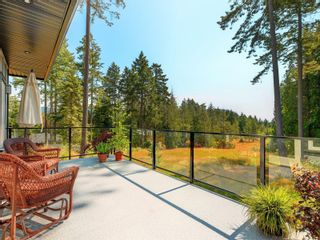 Photo 28: 4271 Cherry Point Close in : ML Cobble Hill House for sale (Malahat & Area)  : MLS®# 881795