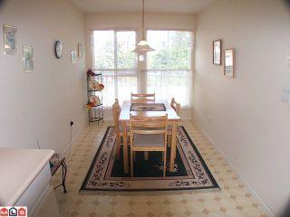 "Photo 5: 202 14998 101A Avenue in Surrey: Guildford Condo for sale in ""Cartier Place"" (North Surrey)  : MLS®# F1024556"