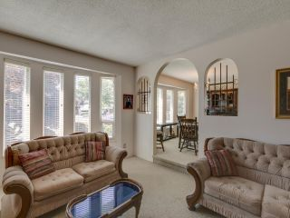 Photo 7: 8311 DEMOREST Place in Richmond: Saunders House for sale : MLS®# R2595155