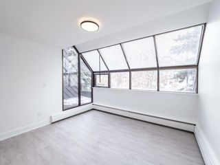 Photo 24: 103 1215 Cameron Avenue SW in Calgary: Lower Mount Royal Apartment for sale : MLS®# A1073540