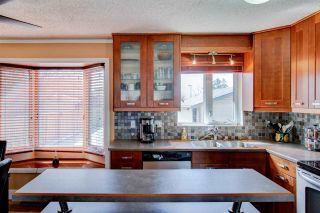 Photo 14: 7503 141 Avenue in Edmonton: Zone 02 House for sale : MLS®# E4239175