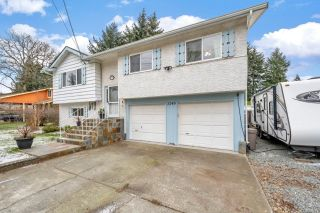 Photo 32: 3245 Wishart Rd in : Co Wishart South House for sale (Colwood)  : MLS®# 866219