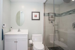 Photo 28: 8070 122A Street in Surrey: Queen Mary Park Surrey House for sale : MLS®# R2595536