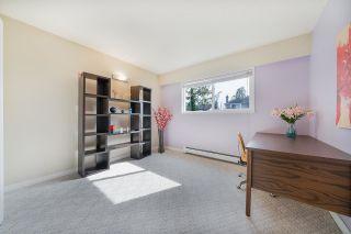 Photo 19: 7280 SCHAEFER Avenue in Richmond: Broadmoor House for sale : MLS®# R2576135