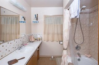 Photo 7: 21639 MOUNTAINVIEW CRESCENT: House for sale : MLS®# R2045294