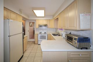 Photo 4: 1878 E 51ST Avenue in Vancouver: Killarney VE House for sale (Vancouver East)  : MLS®# R2596182