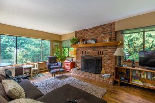 Photo 8: 8092 DOGWOOD Drive in Halfmoon Bay: Halfmn Bay Secret Cv Redroofs House for sale (Sunshine Coast)  : MLS®# R2194854
