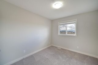 Photo 27: 162 REDSTONE Drive in Calgary: Redstone Semi Detached for sale : MLS®# A1102876