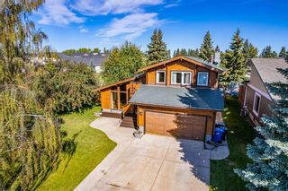 Photo 3: 1432 McAlpine Street: Carstairs Detached for sale : MLS®# A1142667