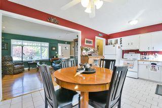 Photo 5: 7880 110 Street in Delta: Nordel House for sale (N. Delta)  : MLS®# R2317115
