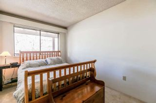 Photo 14: 302 45 FOURTH Street in New Westminster: Downtown NW Condo for sale : MLS®# R2248538