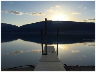 Photo 114: 868 Bradley Road in Seymour Arm: SUNNY WATERS House for sale : MLS®# 10190989