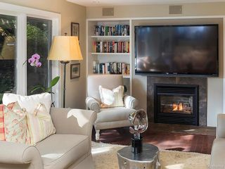 Photo 22: 3065 Surrey Rd in Oak Bay: OB Uplands House for sale : MLS®# 838744